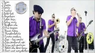 Gambar cover Tipe x full album music mp3 player