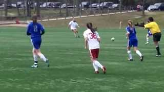 Smithtown Kickers Girls 2013 Thumbnail