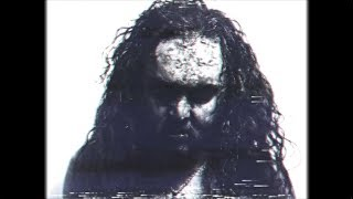 "Sinsaenum ""Hooch"" (Melvins cover) Official Music Video"