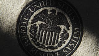 "Gerald Celente - Trends In The News - ""Federal Reserve: Heads I Win, Tails You Lose"" - (9/30/15)"