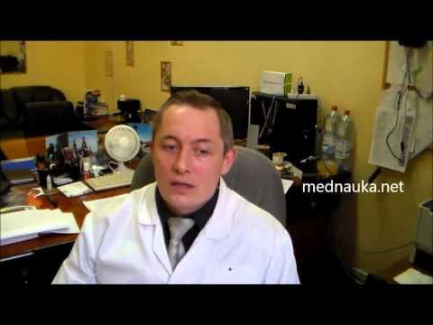 Синдром отмены антидепрессантов: симптомы, лечение