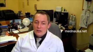 Синдром отмены транквилизаторов и антидепрессантов