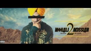 Download Hindi Video Songs - Whore - Sikander Kahlon   Mohali Messiah 2   Desi Rap Nation   New Punjabi Rap 2017