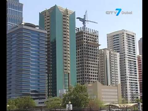 City 7TV- 7 National News- 19 January 2014- Business News