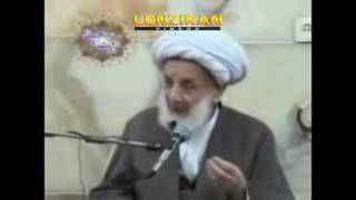 Islamic Teacher : Cheating and lying to wife is allowed and Halal in Islam !