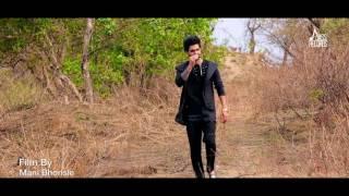 New punjabi song qismat mr jatt vishal heer vs dev