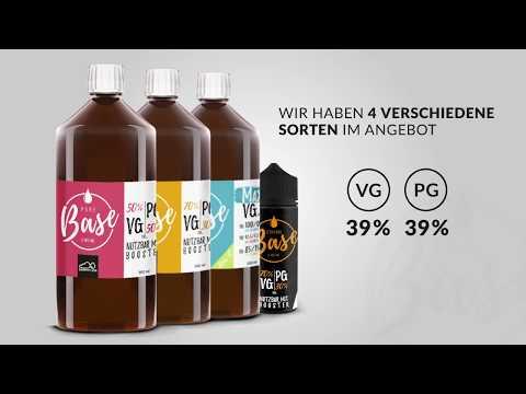 liquid-mischen-|-e-liquids-selbermischen-mit-aroma-,-base-und-shots-(-longfill-aromashots-)