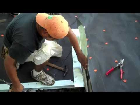 Lakeland FL Roofing Contractor - Roof Replacement - New Roof