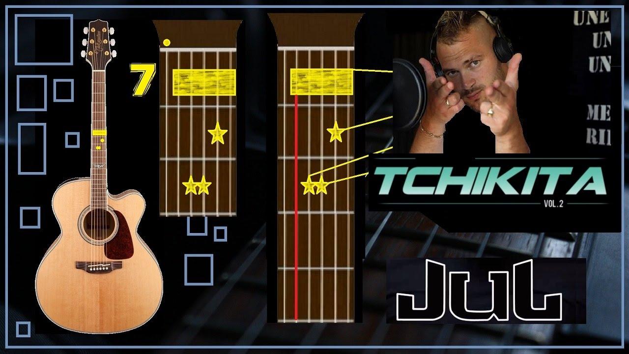 partition guitare top 100