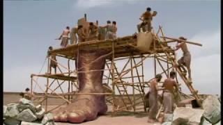 Documental 7 Maravillas Del Mundo Antiguo