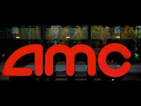 AMC ANNOUNCES 31-HOUR MARVEL-OUS MARATHON!