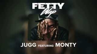 Fetty wap -jug with me