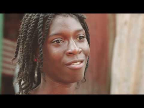 STORIE UNICEF Haiti