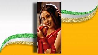 Tera Chehra | Tu Ijaazat De Agar | Adnan Swami | 4k Full Screen Status | WhatsApp Status | 4k Status