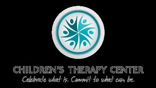 Children's Therapy Center