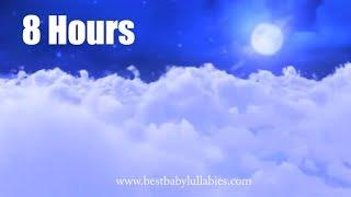 Lullaby for Babies To Go To Sleep - SLEEP MUSIC - Baby Lullaby Songs Go To Sleep Lullaby Baby Songs