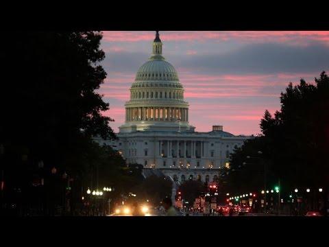 Can Republicans retain a majority in Congress?