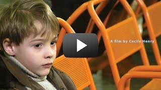 Yarik Trailer HD