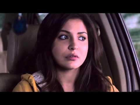 NH10 Official Trailer l Anushka Sharma l Neil Bhoopalam, Darshan Kumaar