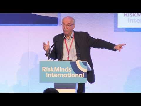 Gerd Gigerenzer & Nassim Nicholas Taleb: The dichotomy of behavioural economics