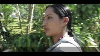 Zero Waste Himalayas - WWF Sikkim