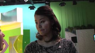 MBS「全国高校ラグビー大会」ハイライト番組に女子7人制ラグビーの鈴木...
