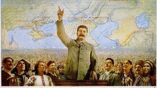 Сталинская КОНСТИТУЦИЯ 1936 года, глава 8, Местные органы государственной власти, статьи с 94 по 101