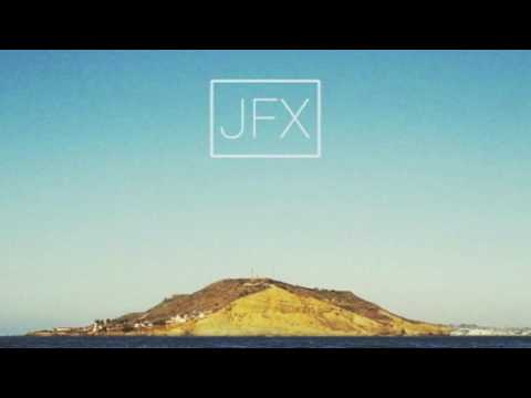 JFX - Solar