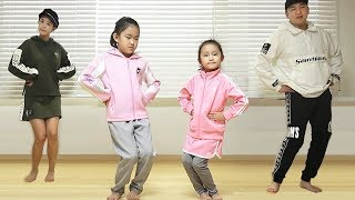 head,shoulders,knees and toes | Nursery rhymes & Kids song By LoveStar
