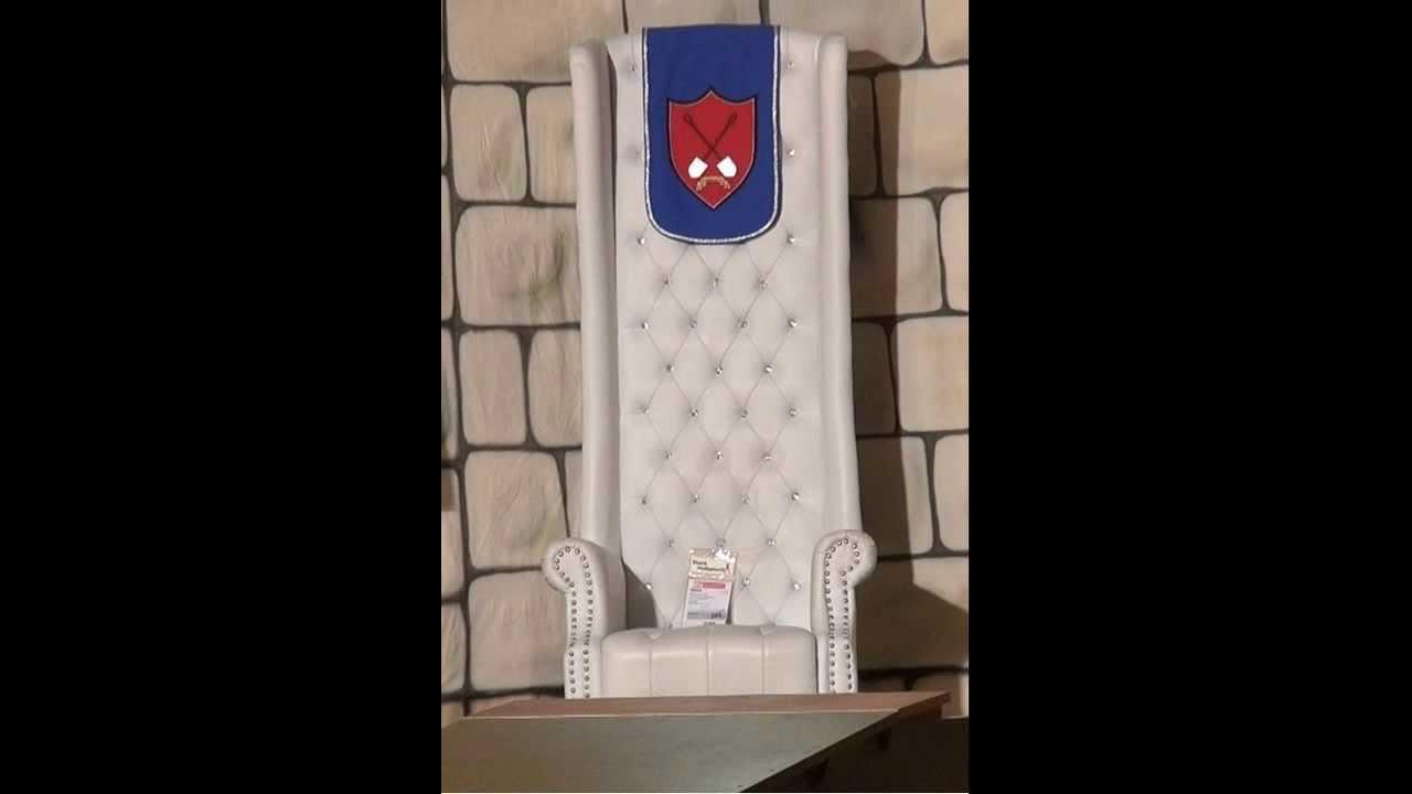 theater gag sessel von m bel martin mainz youtube. Black Bedroom Furniture Sets. Home Design Ideas