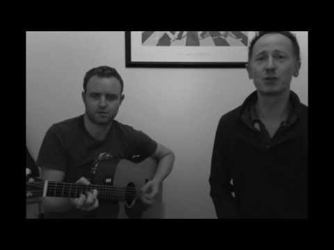Common People  Pulp Acoustic   The Small Hours Dublin