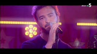 Le live : Renan Luce