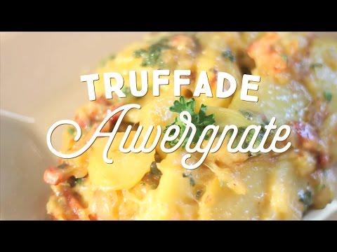 truffade-auvergnate---cuisineaz