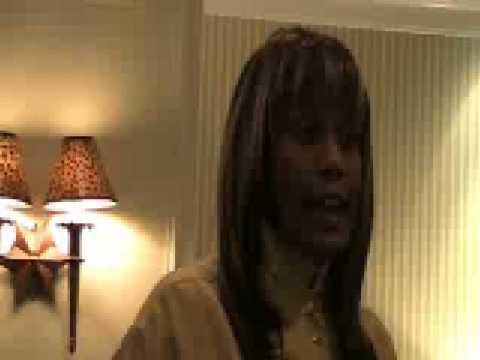 Jacquelyn Lockhart, MD Testimonial