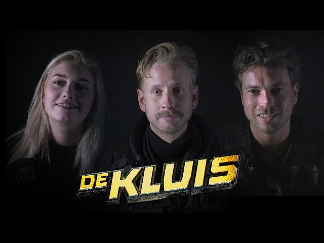 Youtube Trends in Belgium - watch and download the best videos from Youtube in Belgium.