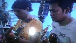 Video Campursari Sragenan - Gala-Gala vocal Prapti bersama Seno Laras Campursari download MP3, 3GP, MP4, WEBM, AVI, FLV November 2018
