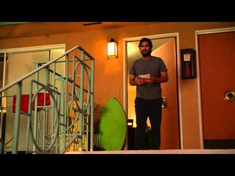 Enlightened Season 1: Invitation To The Set HBO