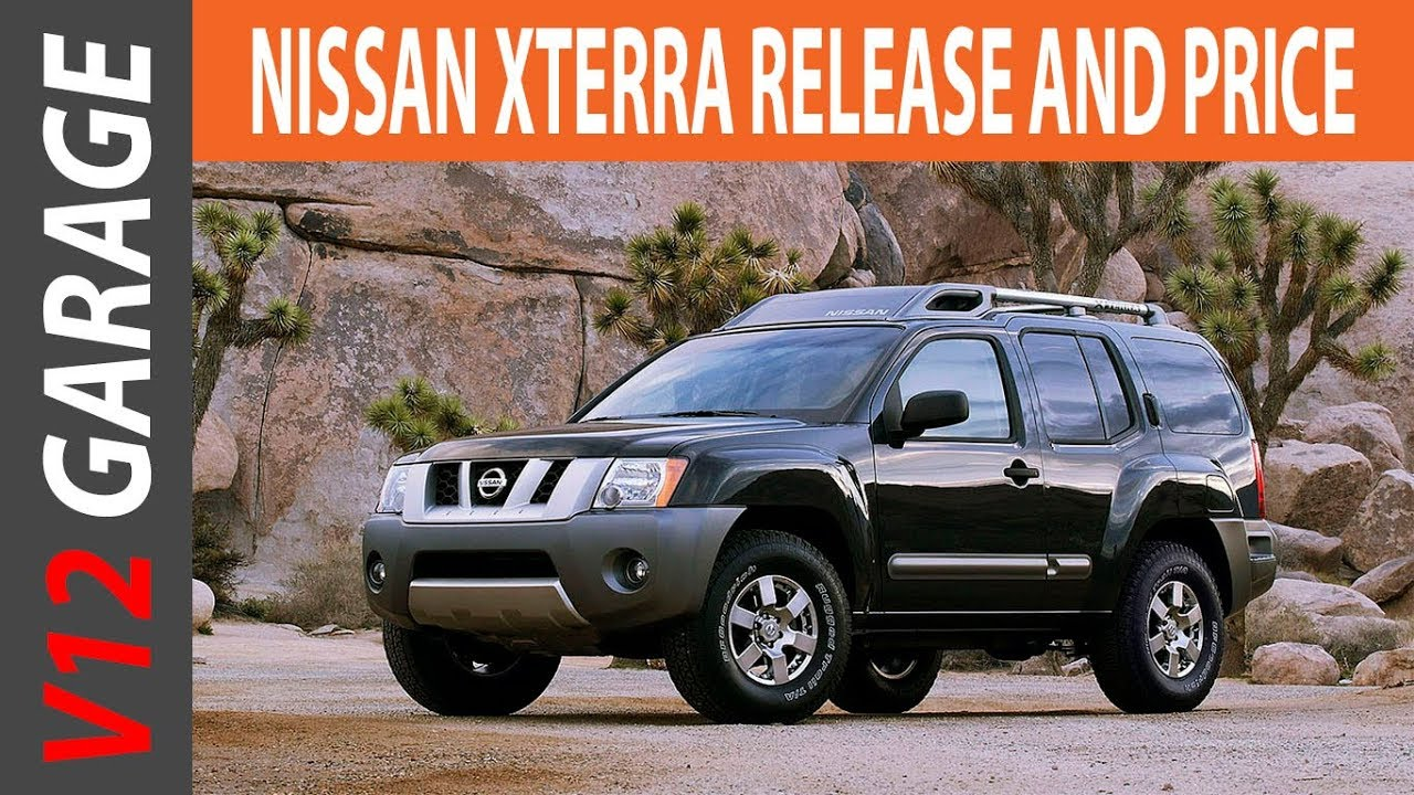 2013 nissan xterra spy gallery hd cars wallpaper 2013 nissan xterra concept choice image hd cars wallpaper new 2018 niisan xterra redesign price and vanachro Image collections