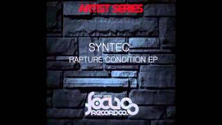 Syntec - Rapture Condition