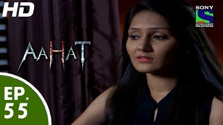 Aahat - आहट - Episode 55 - 8th June, 2015