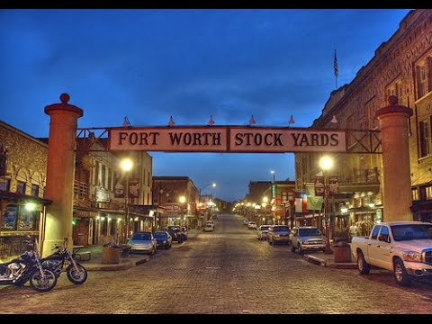 Investment Properties In Fort Worth - Property For Sale Fort Worth TX
