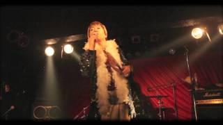 全国でご活躍のものまね芸人&俳優の 哀小出翔さんの ライブ映像です。 ...