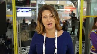 МегаФон на форуме «Открытые инновации» поговорил о цифровой экономике