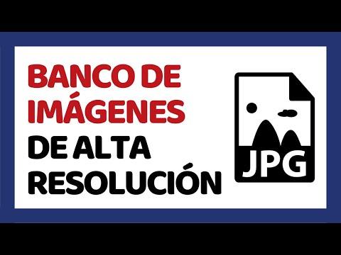 Image Bank 2018   How to Edit Photos 2018