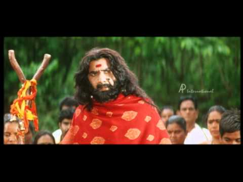 Naagamma | Tamil Movie | Scenes | Clips | Comedy | Songs | Prema