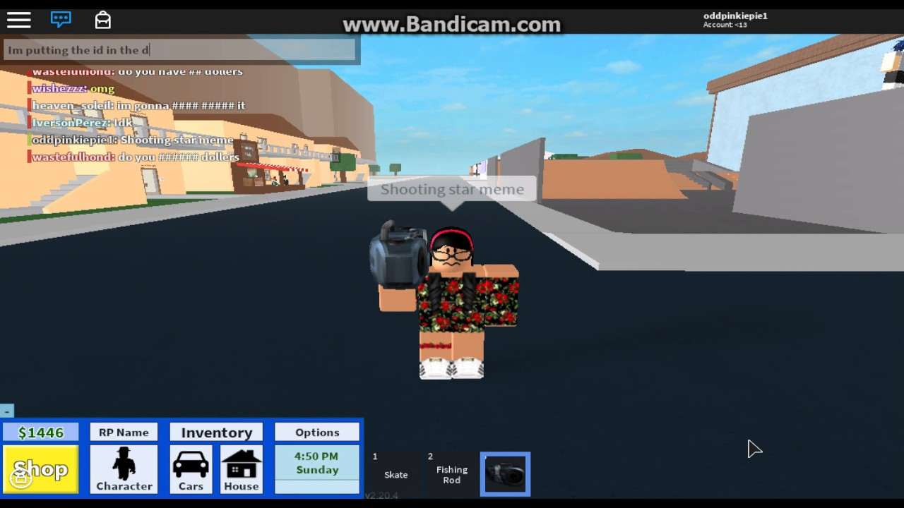 Roblox Song Codes Link In Description Don T Copyright It Youtube