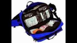 Nurse fanny pack