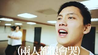 電影【下半場】誰最愛演篇