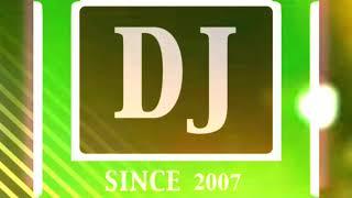 Goriya Churana na mera jiya DJ Mix 2019
