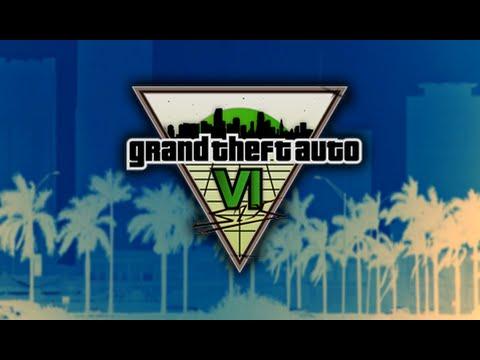 New GTA 6 Game Engine & Rumored Main Protagonist Update! - GTA 6 / Rockstar News